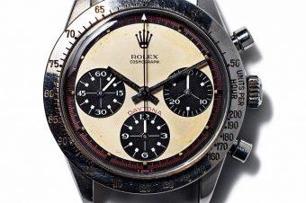 Paul Newman's 6239PN