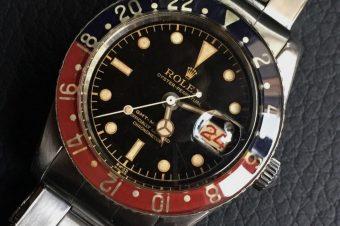 6542 GMT