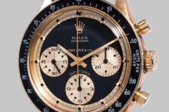 Geneva Auction Result PHILLIPS
